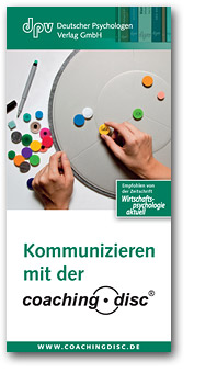 coaching·disc®