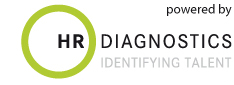 HR diagnostics