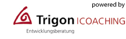 Trigon Coaching
